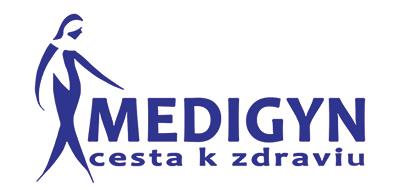 Medigyn